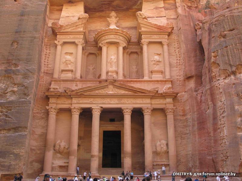 Как долететь до египта самостоятельно